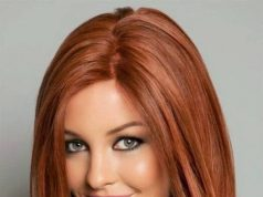 17 Popular Medium Length Hairstyles For Thick Hair Best Hairstyle Ideas